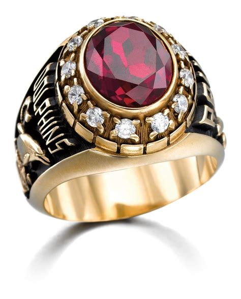 Class Rings by 98 Best Class Jewelry Images On Class Ring