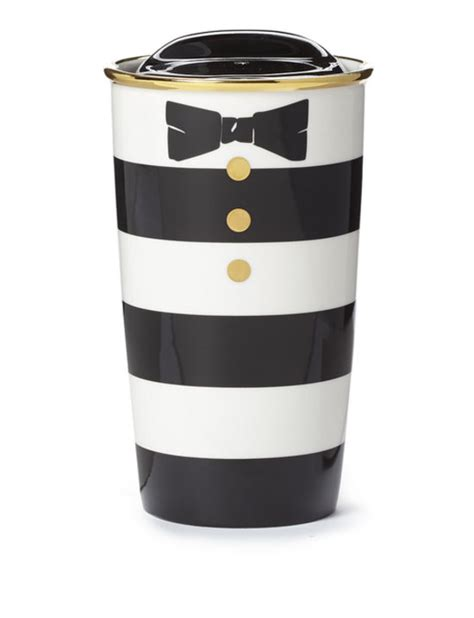 starbucks collaboration alice olivia starbucks collaboration striped cup with