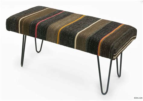 rug bench kilim rug bench 28 images k0020912 kilim bench kilim rugs overdyed vintage rugs