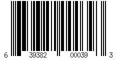 eps format barcode generator upc barcodes basics and principles of work