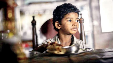 film lion india sunny pawar s next film is with rooney mara entertainment