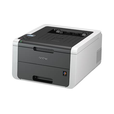 hl 3170cdw colour laser printer duplex wireless home