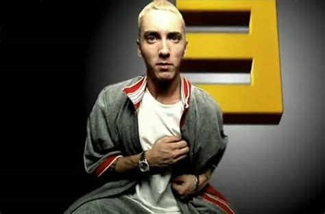 eminem without me 5 reasons why you should call it edm complex