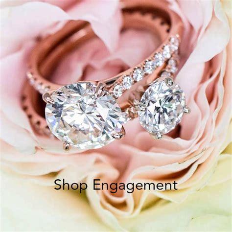 fresno jewelry mart rings style guru fashion glitz
