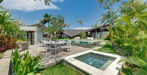 4 bedroom villas in bali the layar four bedroom villa 4 bedroom villa seminyak