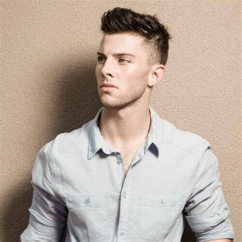 mens haircuts hipster 2015 mens hipster haircut 20 mens hairstyle guide