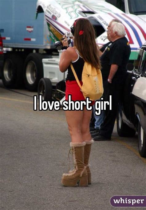 when is short girl appreciation day 2015 when is short girl appreciation day 2015 new style for
