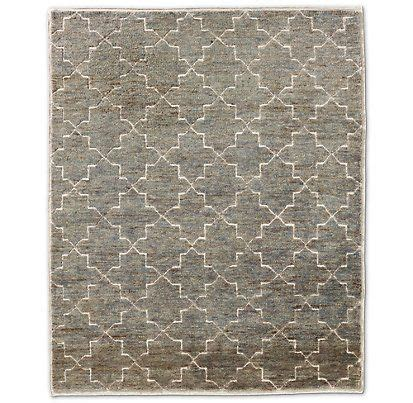 ben soleimani rugs 40 best ideas about sunroom on sectional sofas navy and living rooms