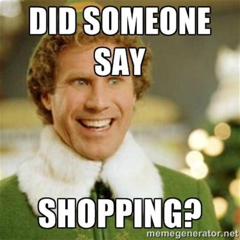 Girl Shopping Meme - february 2016 bedfordshirebasedgirl