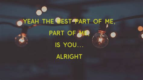 best part of me austin lyrics lee brice the best part of me lyrics youtube
