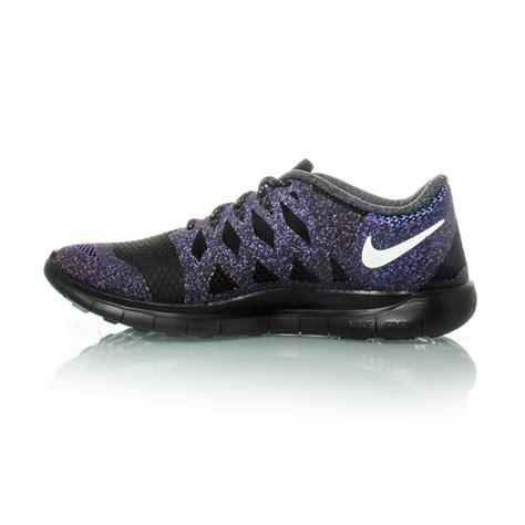 Nike Free 5 0 Purple nike free 5 0 glow gs 2015 running shoes