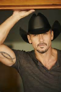 tim mcgraw concert tickets columbus oh wcol woodystock