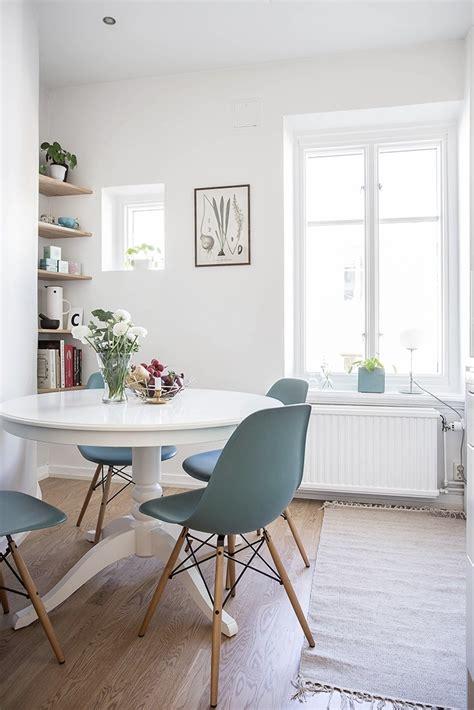 decoracion interiores blog como tener un dormitorio en tonos crema y acertar blog