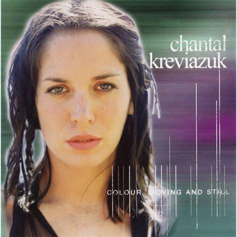free download mp3 feels like home chantal kreviazuk colour moving and still chantal kreviazuk mp3 buy full