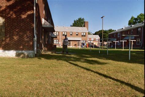 Delaware Housing by Wilmington De Riverside Housing Projects In Northeast