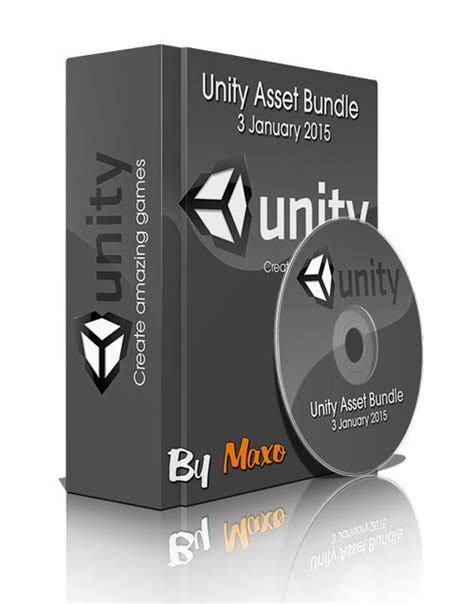 unity tutorial asset bundle unity asset bundle 3 january 2015 187 3ds portal cg