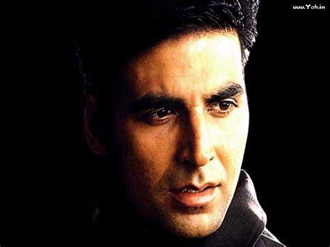 Top Hd Bollywood Wallapers: akshay kumar wallpapers