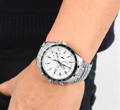 Casio Ef 545d 7av продам часы casio ef 545d 7av с будильником цена 750 грн снг б у объявление продам куплю