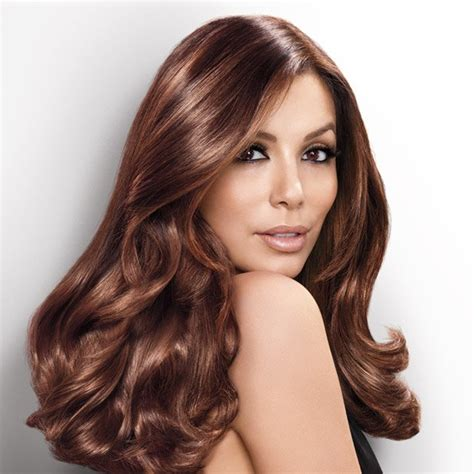 Keep Your Color Vibrant Long Lasting Hair Color L Hair Color Pictures