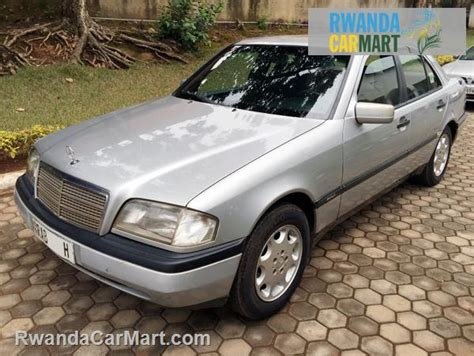 how to sell used cars 1993 mercedes benz 190e spare parts catalogs used mercedes benz luxury sedan 1993 1993 mercedes benz c180 rwanda carmart