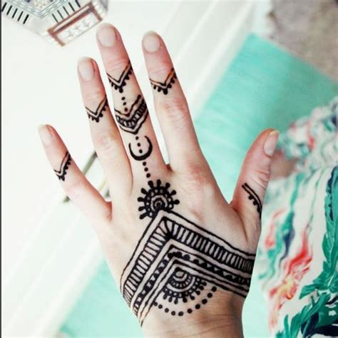 list of synonyms and antonyms of the word simple heena