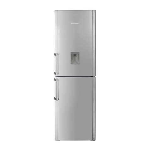 Water Dispenser For Fridge Shelf by Hotpoint Fffl2012g Fridge Freezer Water Dispenser 4