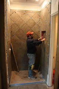 3ft Shower 9ft X 4ft X 3ft Custom Tile Shower Flickr Photo