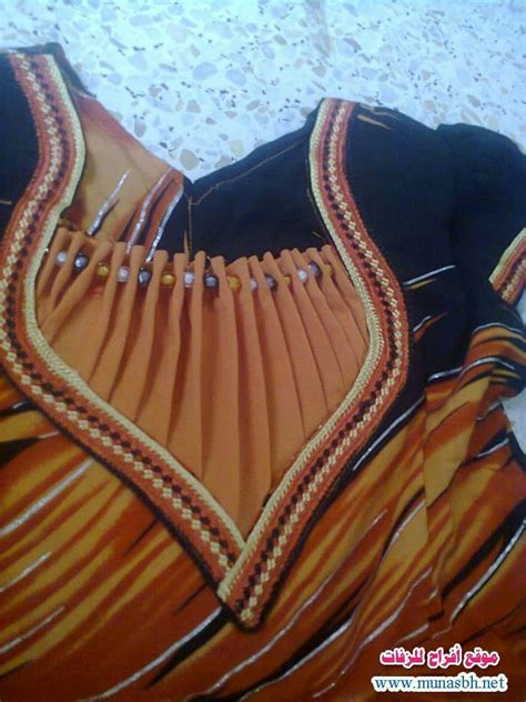 blouse pattern types 379 best images about neck patterns on pinterest