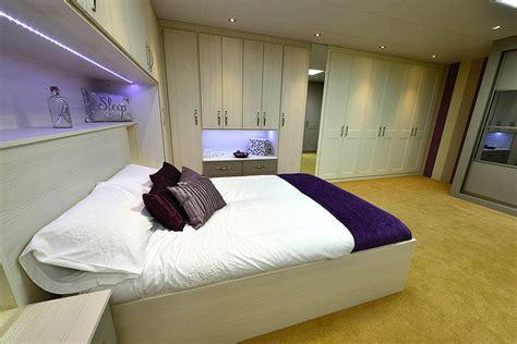 Bedroom Furniture Derby Bedroom Furniture Derby Homelegance Derby Run Bedroom Set Black Sand Through 2223 Bed Set