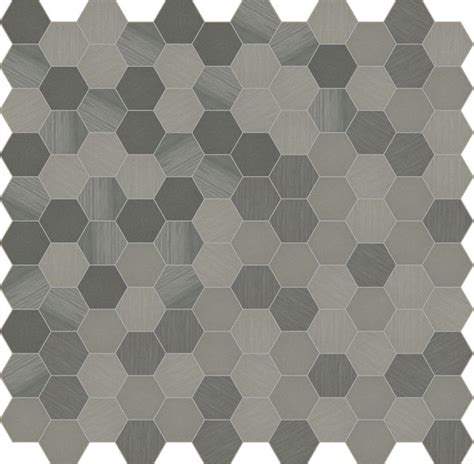 tile pattern visualizer visualizer pattern 13 of www shawcontractgroup com