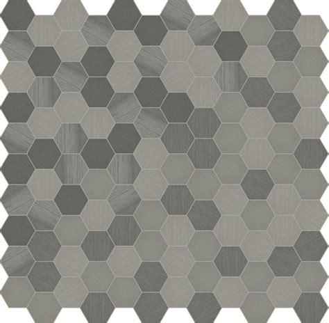 visualizer pattern 13 of www shawcontractgroup com