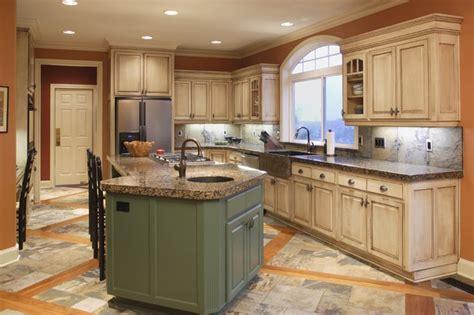 budget kitchen remodeling kitchens under 2 000 90 best split level decorating ideas images on pinterest