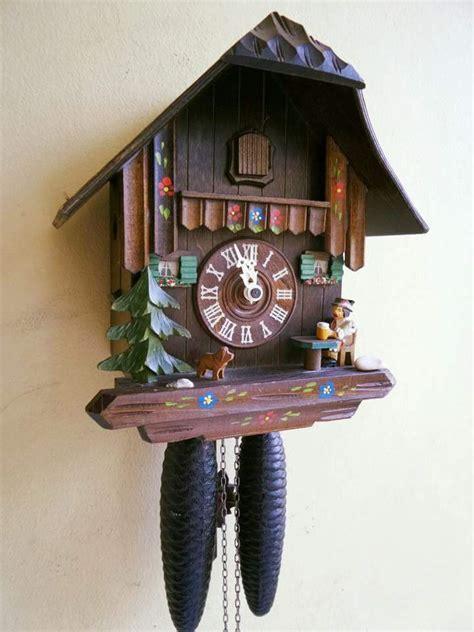 Jam Antik Synsin soldout jam antik kikuk mingguan