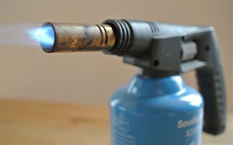 Wie Kann Schimmel Entfernen 3082 wie kann schimmel entfernen schimmel im bad entfernen
