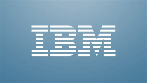 ibm wallpapers hd