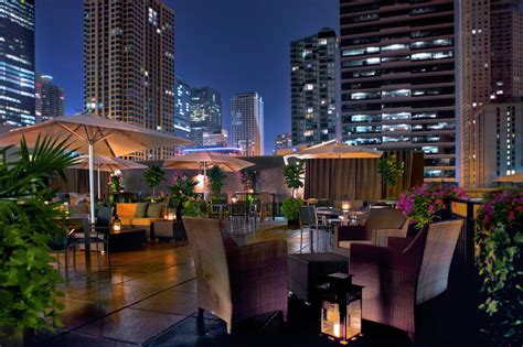 Best Hotels For Weddings In Chicago « CBS Chicago