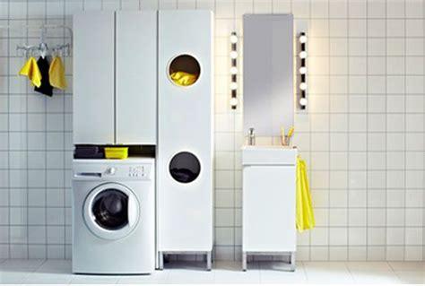 Ikea Badezimmer Serie Lillangen by Lill 197 Ngen Serie Hier U A Mit Lill 197 Ngen W 228 Scheschrank In