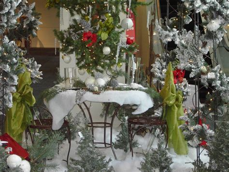 make your own outdoor christmas decorations cheap homemade