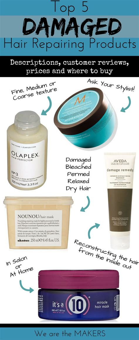 best deep conditioner for dry bleached hair best 25 natural hair bleaching ideas on pinterest