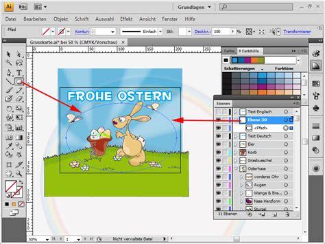 adobe illustrator pattern erstellen illustrator ebenen illustrator schnittmaske erstellen