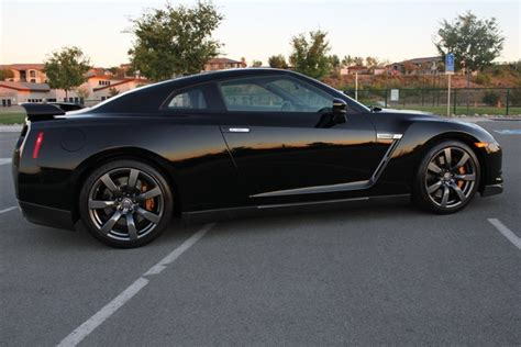 nissan skyline gtr 2010 for sale up for sale 2010 gtr black premium gtr forums nissan