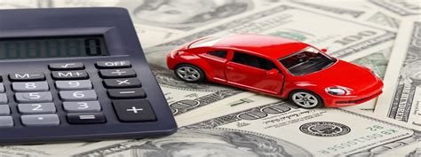 car loans for bad credit car loans for with bad credit