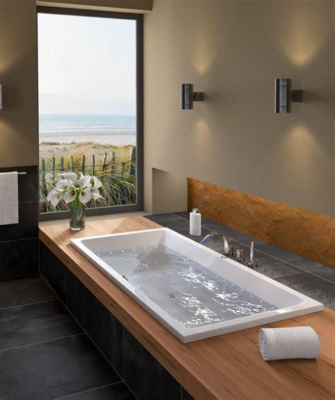 badewanne mit whirlpool 45 badewanne 200 x 90 x 45 aus deutscher fertigung
