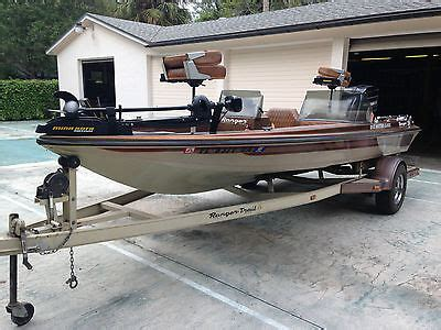 ranger boat trailer axle problems ranger 373v boats for sale