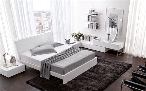 ladari per stanze da letto stanze da letto moderne per ragazze divani colorati