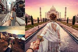 best lifestyle instagram the 25 best travel instagram accounts