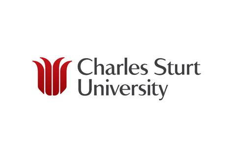 Charles Sturt Melbourne Mba by Admission Pathways Future Students
