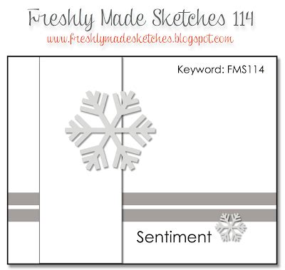 joy just because wordle wednesday house rules freshly made sketches freshly made sketches 114 a