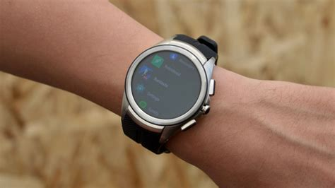layout android wear top 10 announcements at google i o 2016