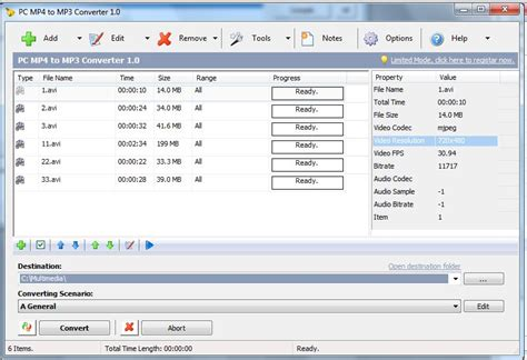 free download mp3 converter exe pc mp4 to mp3 converter 1 0 exe tiopmetunoud s diary
